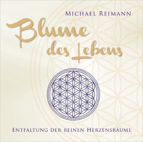 BDL_Michael Reimann