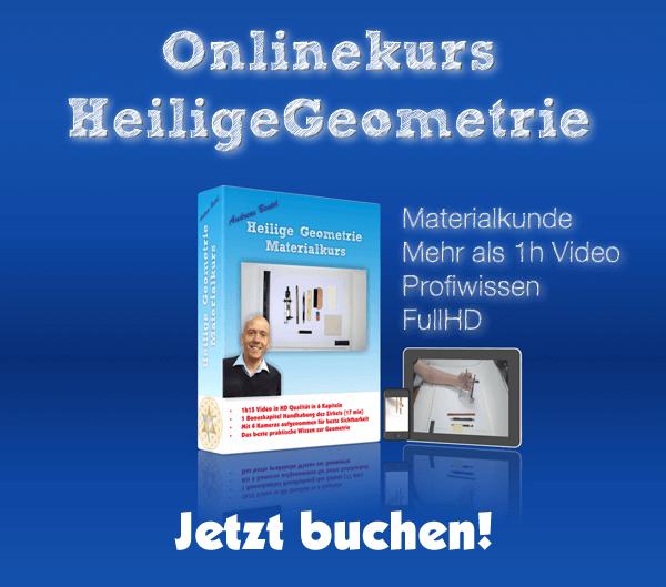 Onlinekurs-Materialkunde-Banner-600x600